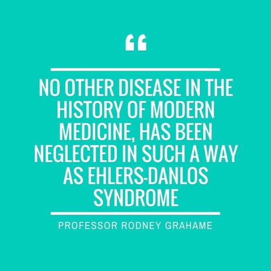 be7f507a98af28df7e3037ab5975f31c_-posted-by-ehlers-danlos-ehlers-danlos-syndrome-memes_788-788